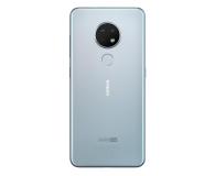 Nokia 6.2 Dual SIM 4/64 PL srebrny - 523679 - zdjęcie 3