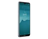 Nokia 6.2 Dual SIM 4/64 PL srebrny - 523679 - zdjęcie 4