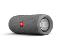 JBL FLIP 5 Szary - 515669 - zdjęcie 1