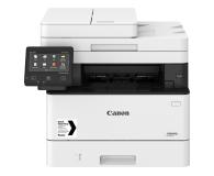 Canon i-SENSYS MF445DW - 522648 - zdjęcie 1