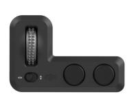 DJI Controller Wheel do Osmo Pocket  - 523470 - zdjęcie 2