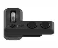 DJI Controller Wheel do Osmo Pocket  - 523470 - zdjęcie 1