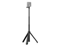 GoPro Grip+ Tripod do MAX - 523519 - zdjęcie 3