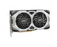 MSI Geforce RTX 2060 SUPER VENTUS GP OC 8GB GDDR6 - 523143 - zdjęcie 2