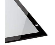 Phanteks Panel boczny Eclipse P400 - Tempered Glass - 493626 - zdjęcie 2