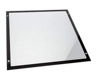 Phanteks Panel boczny Eclipse P400 - Tempered Glass - 493626 - zdjęcie 1