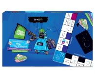 x-kom Technologiczna gra analogowa - 518182 - zdjęcie 1