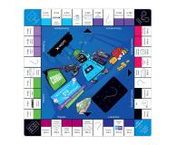 x-kom Technologiczna gra analogowa - 518182 - zdjęcie 2