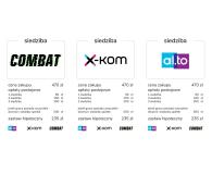 x-kom Technologiczna gra analogowa - 518182 - zdjęcie 3