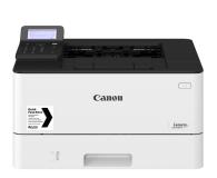 Canon i-SENSYS LBP226DW - 522636 - zdjęcie 1