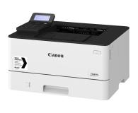 Canon i-SENSYS LBP226DW - 522636 - zdjęcie 2