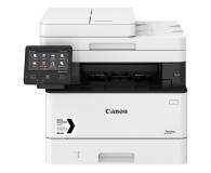 Canon i-SENSYS MF443DW - 522644 - zdjęcie 1