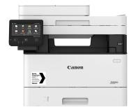 Canon i-SENSYS MF443DW - 522644 - zdjęcie 3