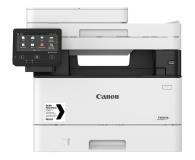 Canon i-SENSYS MF445DW - 522648 - zdjęcie 3