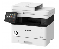 Canon i-SENSYS MF445DW - 522648 - zdjęcie 2
