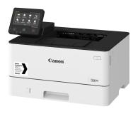 Canon i-SENSYS LBP228X - 522639 - zdjęcie 2