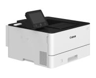 Canon i-SENSYS LBP228X - 522639 - zdjęcie 3