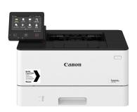 Canon i-SENSYS LBP228X - 522639 - zdjęcie 1