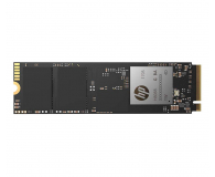 HP 512GB M.2 PCIe NVMe EX950 - 523892 - zdjęcie 3