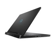 Dell Inspiron G7 i7-9750H/16GB/512/Win10 RTX2060 - 518832 - zdjęcie 6