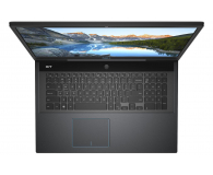 Dell Inspiron G7 i7-9750H/16GB/512/Win10 RTX2060 - 518832 - zdjęcie 4
