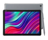 Huawei MediaPad M5 Lite 10 WIFI Kirin659/3/32 szary+PEN - 437309 - zdjęcie 1