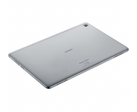 Huawei MediaPad M5 Lite 10 LTE Kirin659/3/32 szary+Pen - 437311 - zdjęcie 7