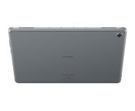 Huawei MediaPad M5 Lite 10 LTE Kirin659/3/32 szary - 518337 - zdjęcie 5