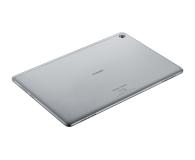 Huawei MediaPad M5 Lite 10 LTE Kirin659/3/32 szary - 518337 - zdjęcie 6