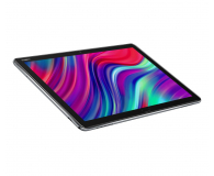 Huawei MediaPad M5 Lite 10 LTE Kirin659/3/32 szary - 518337 - zdjęcie 7