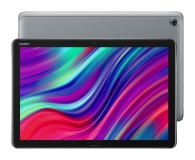 Huawei MediaPad M5 Lite 10 LTE Kirin659/3/32GB szary - 518337 - zdjęcie 1