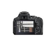 Nikon D5600 + AF-S 18-140mm VR - 524325 - zdjęcie 3