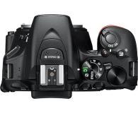 Nikon D5600 + AF-S 18-140mm VR - 524325 - zdjęcie 5