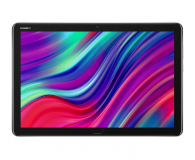 Huawei MediaPad M5 Lite 10 LTE Kirin659/3/32 szary+Pen - 437311 - zdjęcie 2