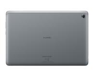 Huawei MediaPad M5 Lite 10 LTE Kirin659/3/32 szary+Pen - 437311 - zdjęcie 3