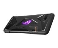 ASUS ROG Phone II ZS660KL 12/512GB Dual SIM czarny - 522033 - zdjęcie 12