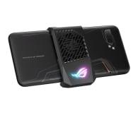 ASUS ROG Phone II ZS660KL 12/512GB Dual SIM czarny - 522033 - zdjęcie 14