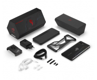 ASUS ROG Phone II ZS660KL 12/512GB Dual SIM czarny - 522033 - zdjęcie 15