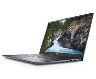 Dell Vostro 5590 i5-10210U/16GB/256+1TB/Win10P - 523310 - zdjęcie 2