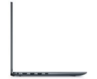 Dell Vostro 5590 i5-10210U/16GB/256+1TB/Win10P - 523310 - zdjęcie 9