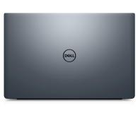 Dell Vostro 5590 i5-10210U/16GB/256+1TB/Win10P - 523310 - zdjęcie 10