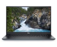 Dell Vostro 5590 i5-10210U/16GB/256+1TB/Win10P - 523310 - zdjęcie 3
