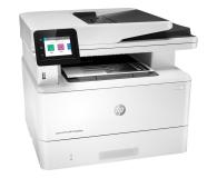 HP LaserJet Pro 400 M428fdw - 523245 - zdjęcie 3