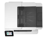 HP LaserJet Pro 400 M428fdw - 523245 - zdjęcie 4