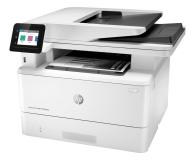 HP LaserJet Pro 400 M428fdw - 523245 - zdjęcie 2