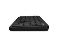 Microsoft Bluetooth Keyboard - 523800 - zdjęcie 4