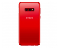 Samsung Galaxy S10e G970F Cardinal Red - 524650 - zdjęcie 3