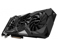 Gigabyte GeForce GTX 1660 SUPER GAMING OC 6GB GDDR6 - 523945 - zdjęcie 5
