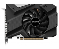 Gigabyte GeForce GTX 1660 SUPER MINI ITX OC 6GB GDDR6 - 523949 - zdjęcie 4