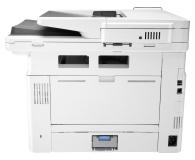 HP LaserJet Pro 400  M428dw - 523243 - zdjęcie 6